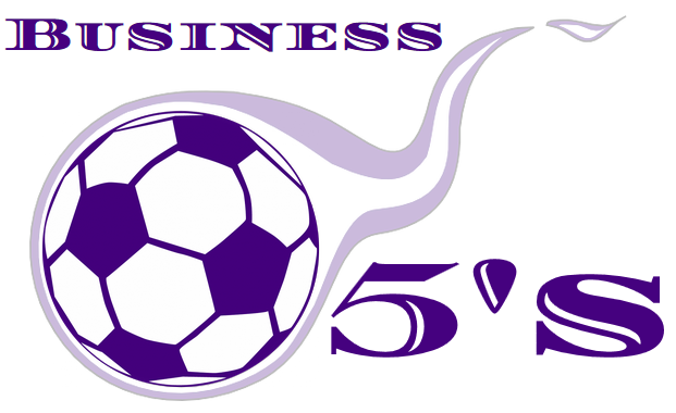 Football Networking Scotland